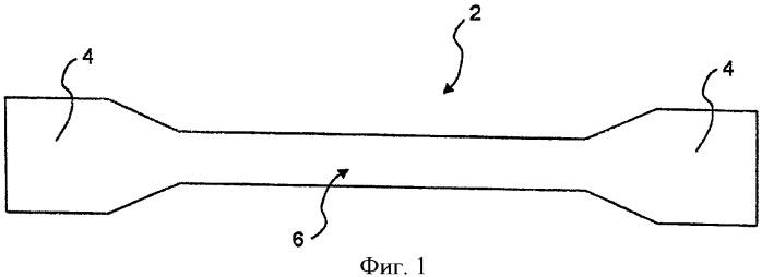 Гибридные трехмерные тканые/слоистые распорки для применения с композитными конструкциями