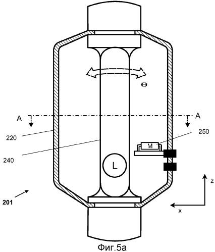 Способ контроля устройства измерения силы, устройство измерения силы и модуль измерения силы