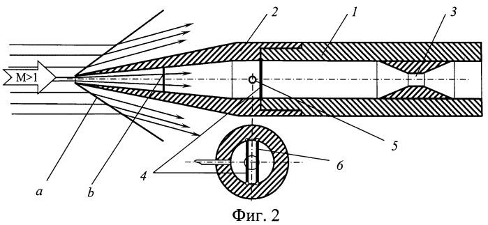 Датчик для измерения концентрации компонентов газовой смеси