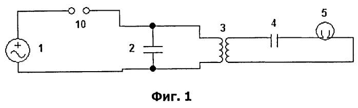 Устройство преобразования энергии статического электричества