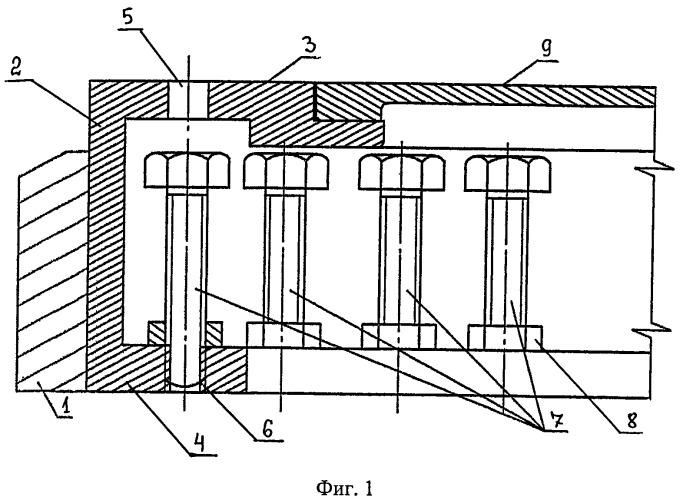 Люк колодца, регулируемый в процессе эксплуатации по высоте и наклону