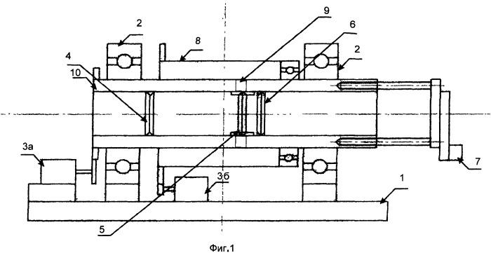 Технологический объектив для лазерной обработки