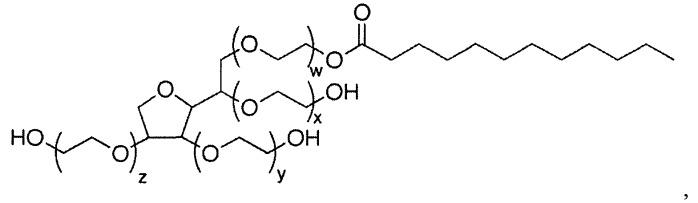 Топическая композиция, содержащая ибупрофен