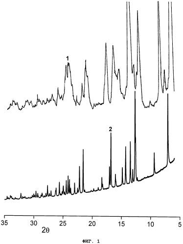 Гемигидрат основания налтрексона, способ его получения и способ изготовления микросфер