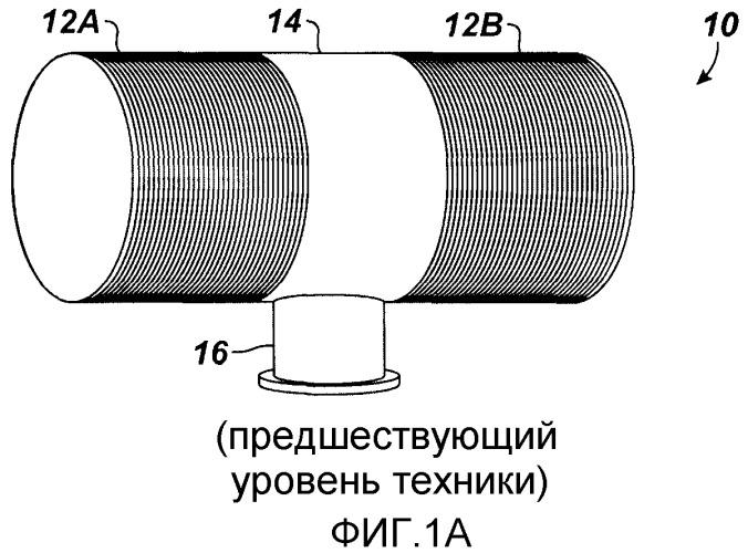 Водоприемное устройство с сороудерживающим ситом для мелководья (варианты) и способ его осуществления