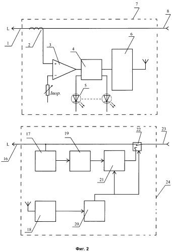 Устройство лимитирования потребляемой мощности, способ лимитирования потребляемой мощности