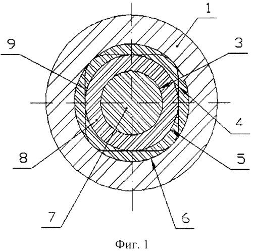 Способ исследования течения металла при горячей объемной штамповке изделий