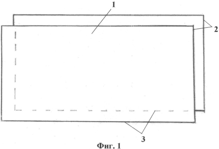 Система чернового приподнятого покрытия пола
