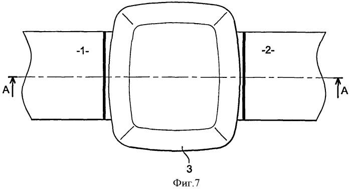 Устройство регулировки длины гибкой связи, его применение в регулировочном корпусе для ремня привязной системы