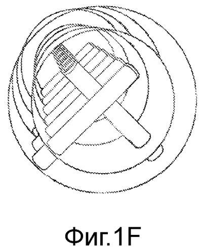 Устройства для нагнетания потоков газа в псевдоожиженный слой твердых частиц