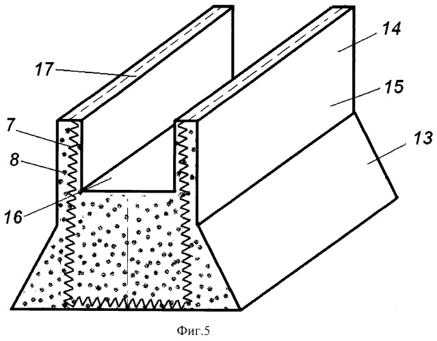 Способ изготовления армированного прирабатываемого уплотнения турбомашины