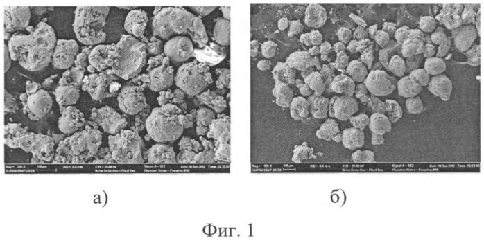 Реагент для очистки солянокислых растворов от ионов меди