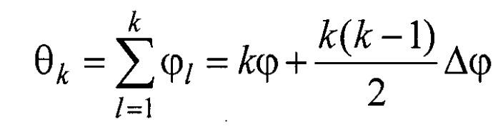 Обнаружитель-измеритель когерентно-импульсных сигналов