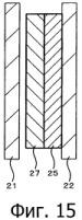 Оптическая пленка и способ для ее изготовления, противобликовая пленка, поляризатор с оптическим слоем и устройство отображения
