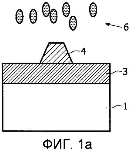 Устройство oled с покрытой шунтирующей линией