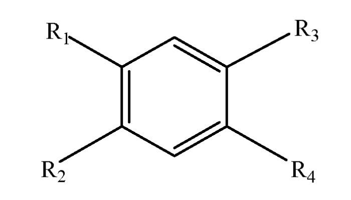 Способы сохранения функции почек с использованием ингибиторов ксантин оксидоредуктазы
