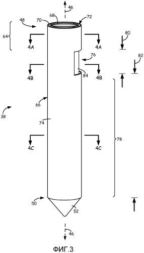 Ленточный ожижитель для использования в экструзионных цифровых системах изготовления