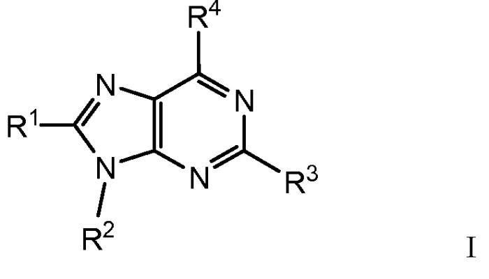 Пуриновые соединения, ингибирующие рi3к, и способы применения