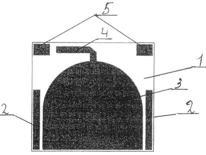 Комплексная система глонасс/gps+gsm-900/1800