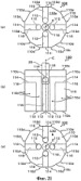 Перемешивающий ротор и перемешивающее устройство