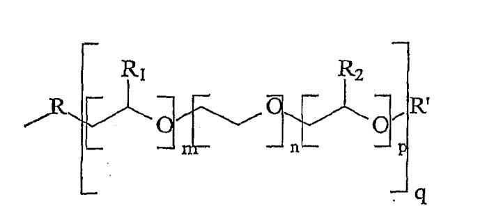 Способ получения осажденного карбоната кальция с применением полимера с низким зарядом, содержащего акрилат и/или малеинат