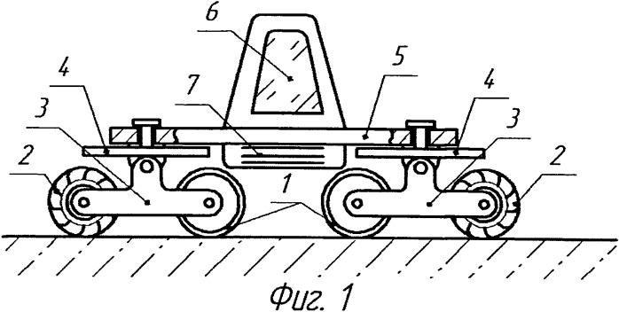 Способ уплотнения горячей асфальтобетонной смеси укаткой посредством дорожного катка