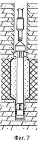 Способ заканчивания строительства скважины