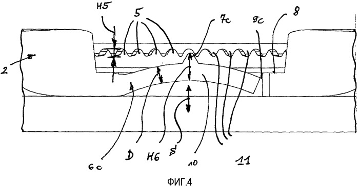 Электрическое установочное устройство, например поворотный выключатель или поворотный регулятор, в частности фиксируемый потенциометр