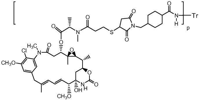 Комбинации конъюгата анти-her2-антитело-лекарственное средство и химиотерапевтических средств и способы применения