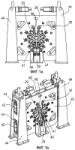 Устройство чистовой обработки переменной структуры для станка для изготовления труб