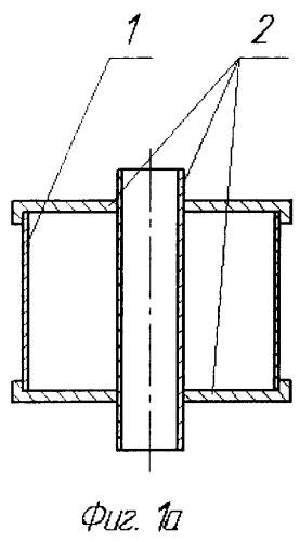 Способ изготовления моделей из пенополистирола для получения композиционных отливок