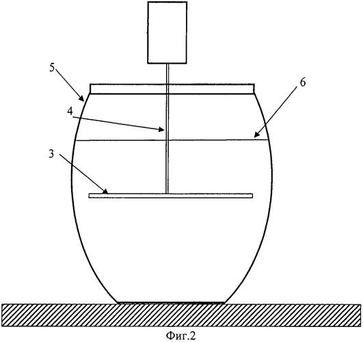Способ изготовления ячеистого бетона с замкнутыми (закрытыми) порами (варианты), устройство для получения пенообразной среды и форма для формообразования изделий, предназначенные для реализации способа