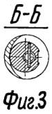 Способ установки и крепления клинового отклонителя в горизонтальных скважинах и скважинный гидромеханический толкатель для его реализации