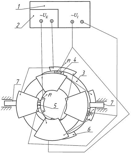 Способ создания электродинамической тяги