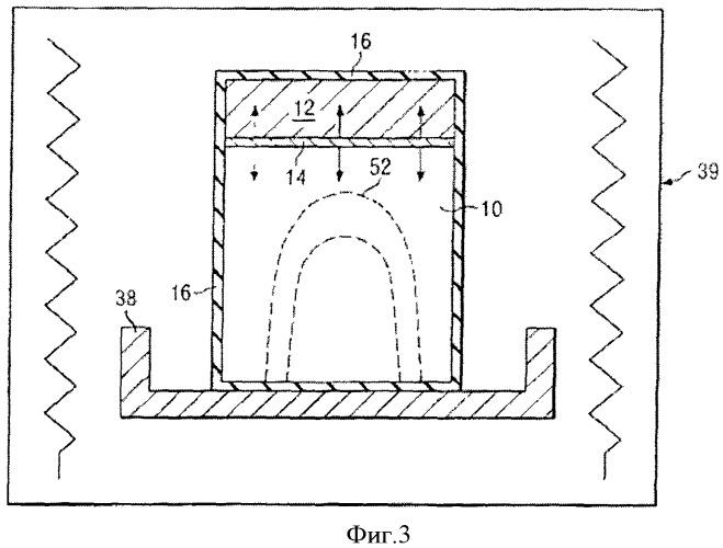 Термостойкий поликристаллический алмазный композит
