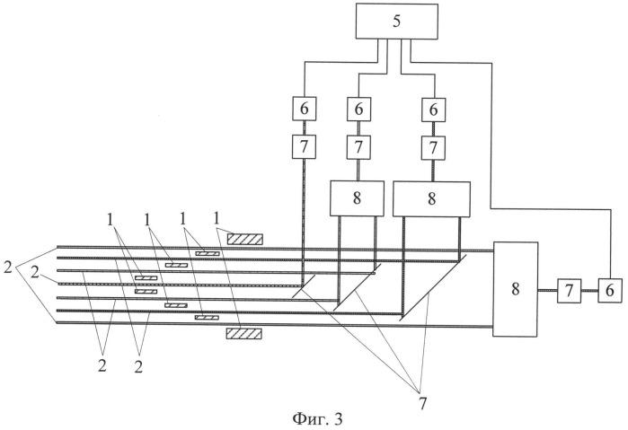 Устройство передачи электромагнитной энергии