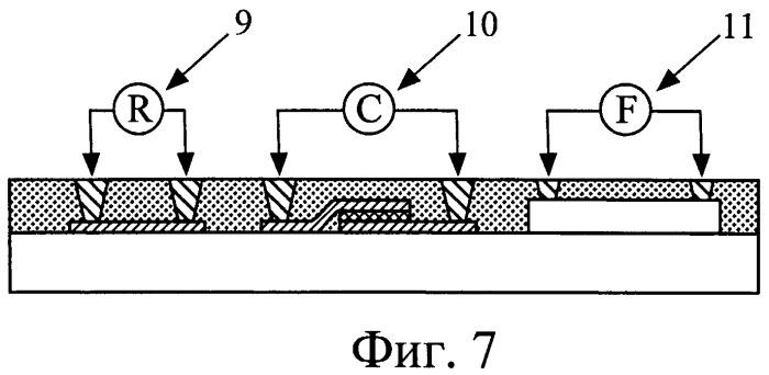 Способ увеличения выхода годных при изготовлении высокоплотных электронных модулей
