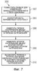 Прибор для каротажных измерений микросопротивления анизотропной среды с применением монополярного инжектирующего токового электрода