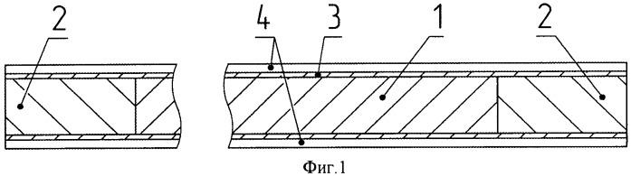 Мишень для наработки изотопа мо-99