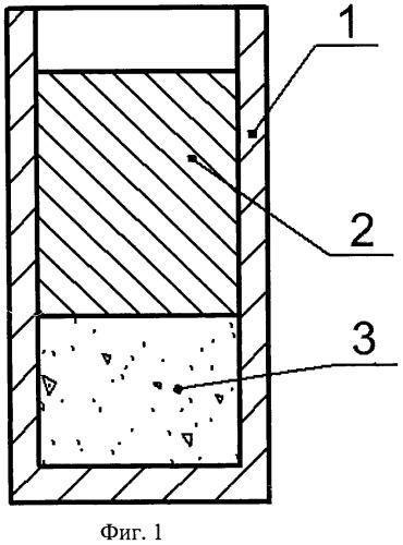 Способ получения беспористого карбидочугуна для изготовления выглаживателей