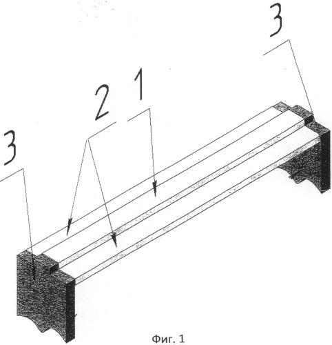 Способ напыления в вакууме структур для приборов электронной техники, способ регулирования концентрации легирующих примесей при выращивании таких структур и резистивный источник паров напыляемого материала и легирующей примеси для реализации указанного способа регулирования, а также основанный на использовании этого источника паров способ напыления в вакууме кремний-германиевых структур
