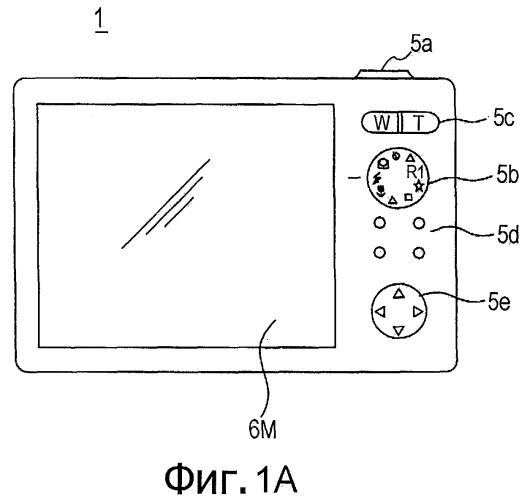 Устройство формирования изображения и его способ управления дисплеем