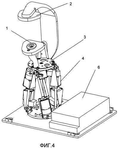 Способ моделирования индивидуальной ортопедической конструкции и устройство для его осуществления