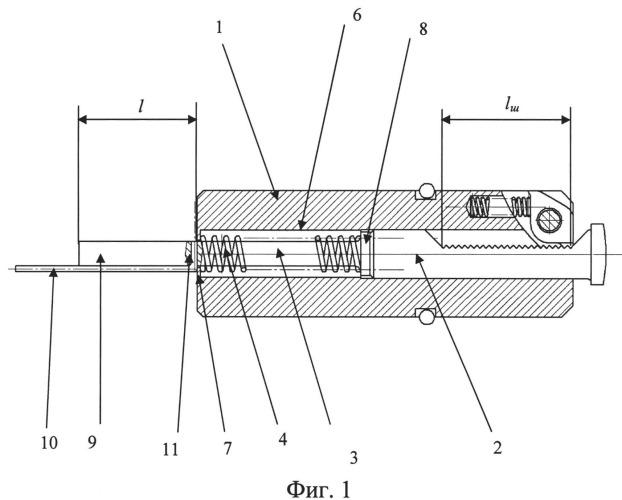 Способ натяжения цепи двигателя автомобиля и натяжитель цепи двигателя автомобиля