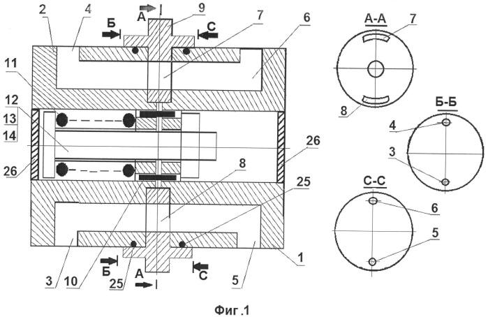 Способ преобразования энергии горения водорода в тепловую энергию воды водяного котла и устройства для его осуществления