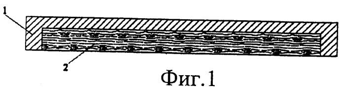 Способ покрытия поверхности трехмерного изделия слоем натуральной древесины