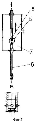 Способ изготовления газонаполненного тепловыделяющег элемента
