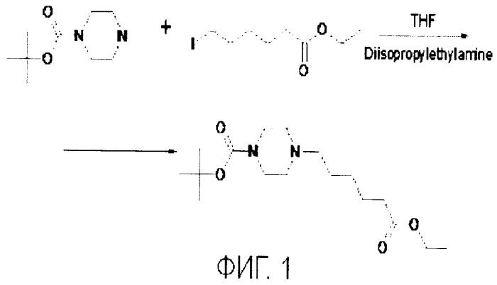 Способ получения водорастворимой неагломератной фуллереновой иммуностимулирующей наночастицы и водорастворимая неагломератная фуллереновая иммуностимулирующая наночастица