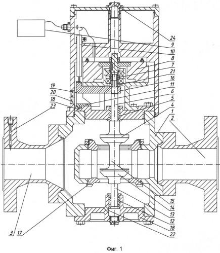 Устройство для управления положением дозирующего узла регулятора газа или жидкости (варианты)