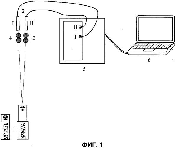 Способ консолидации жидкостных стадий в жидкостной системе для закачивания в скважину
